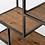 """Thumbnail: Hans Bookcase - 83"""" & 102"""""""