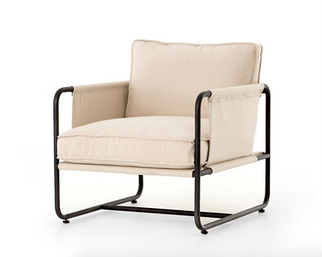 Linz Accent Chair