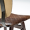 Thumbnail: Bedford Dining Chair - Brown