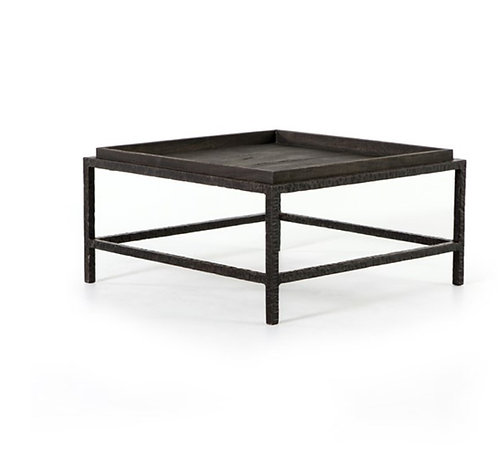 "Oslo Coffee Table - 30"""