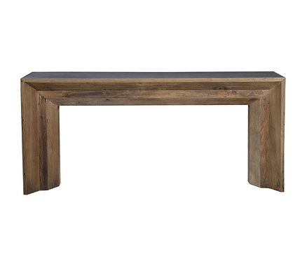 Targhee Console Table
