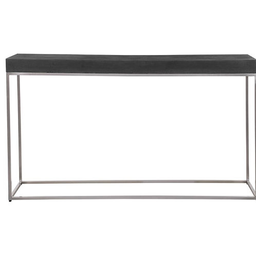 Pele Console Table