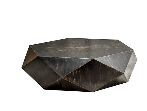 Diller Coffee Table