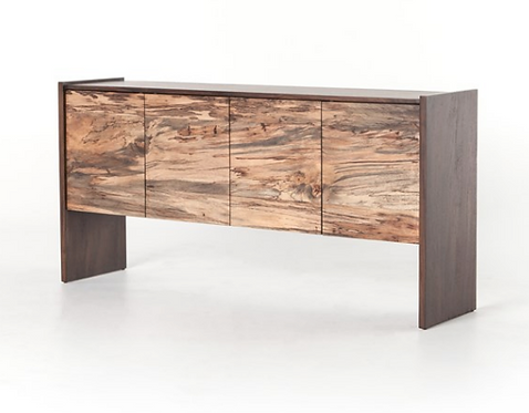 Billings Sideboard