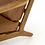 Thumbnail: Wasatch Lounge Chair - Saddle Brown