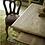 Thumbnail: Lucca Desk
