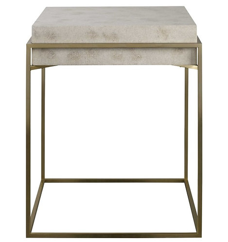 Noelle Side Table