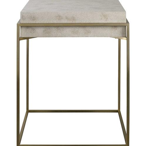 Noelle Side Table