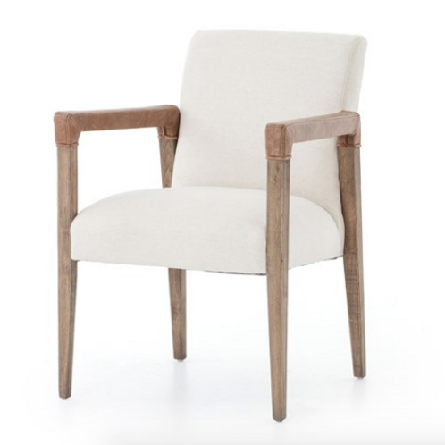 Roskilde Dining Chair