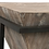 Thumbnail: Tempe Side Table