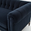 Thumbnail: Leamington Sofa - Navy Blue