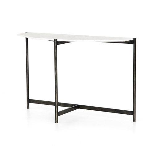 Ariel Console Table