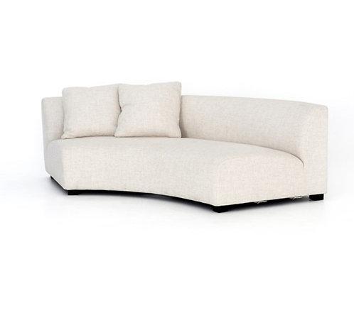 Callie Sofa / Sectional