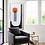 Thumbnail: Bond Street Accent Chair - Dark