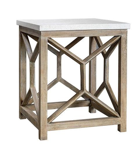 Vineyard Side Table