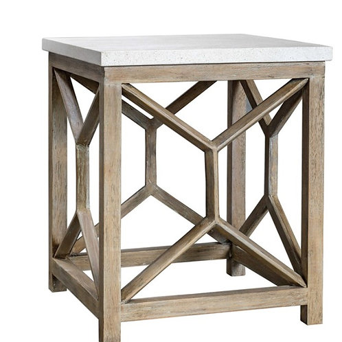 Vineyard Side Table