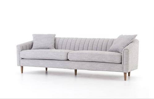Tarth Sofa
