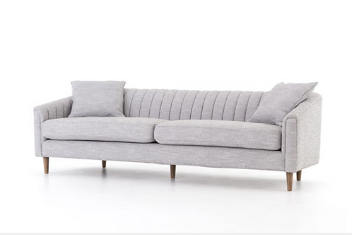 Tarth Sofa