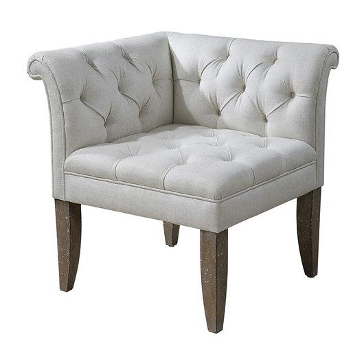 Seville Corner Chair