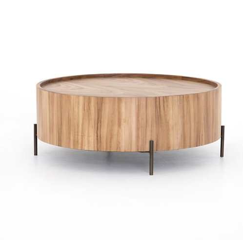 Hailey Coffee Table