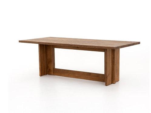 Gavle Dining Table