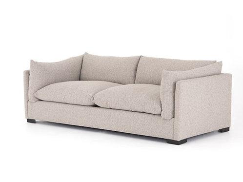 Williams Sofa - Natural