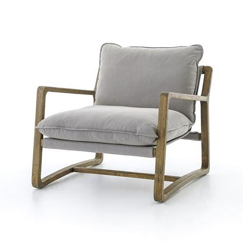 Visby Chair