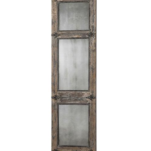 Arezzo Three Panel Mirror