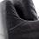 Thumbnail: Perry Street Swivel Chair - Black