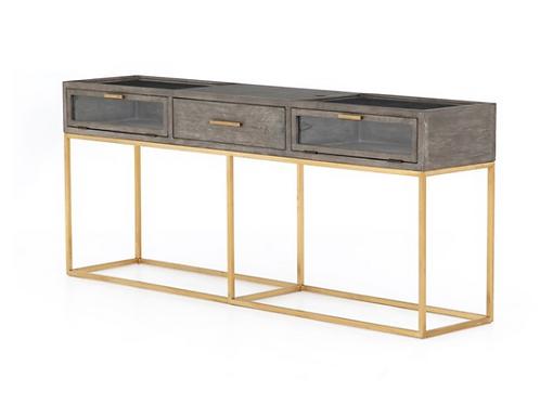 Bea Console Table