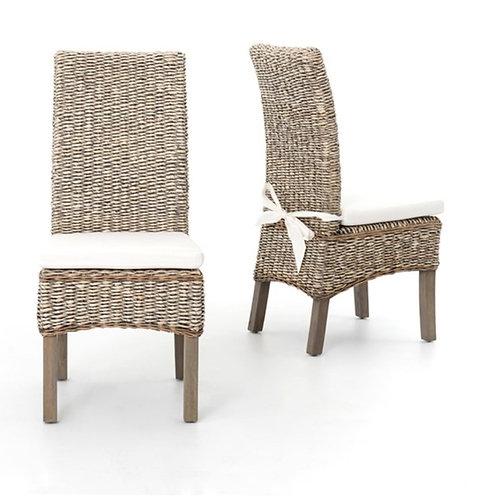Prato Dining Chair