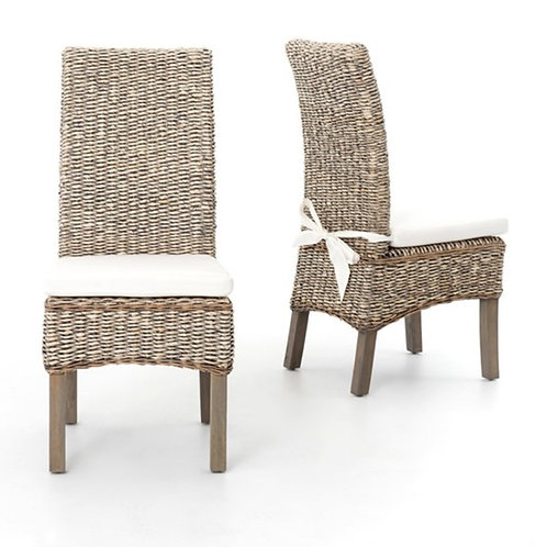 Prato Dining Chair