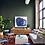 Thumbnail: Tribeca Sofa - Gray
