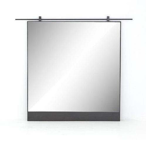 Sydney Mirror