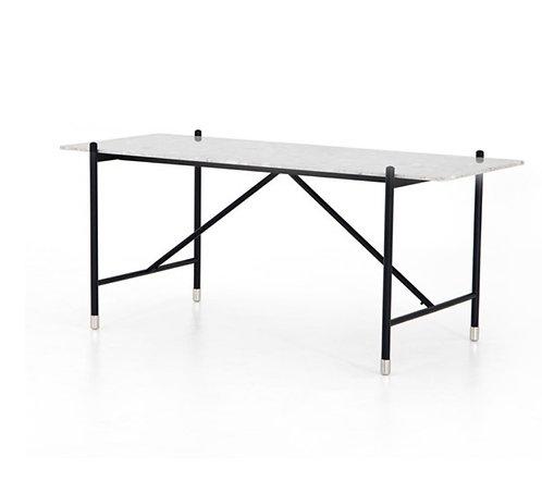 Eich Writing Table