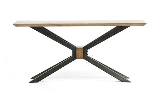 Graz Console Table