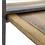 Thumbnail: DUMBO Bookshelf