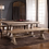 Thumbnail: Loire Dining Bench