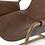 Thumbnail: Cheyenne Chair