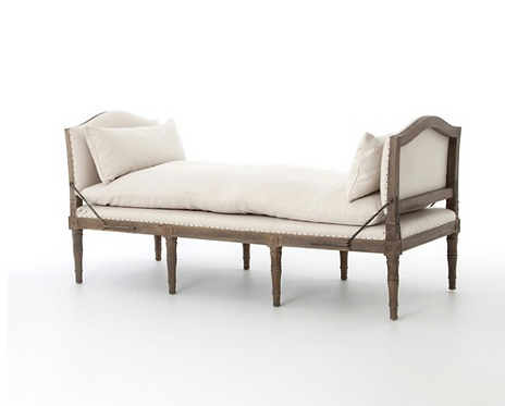 Chelsea Chaise