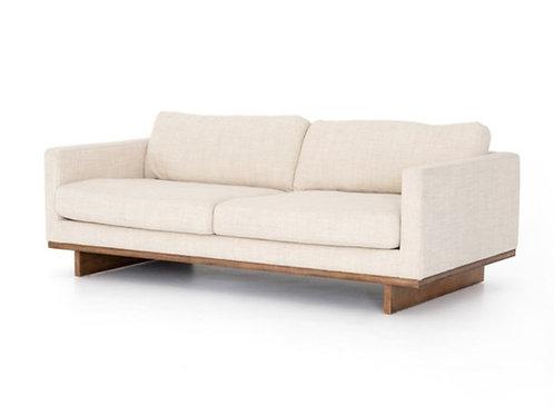 Meadow Lane Sofa