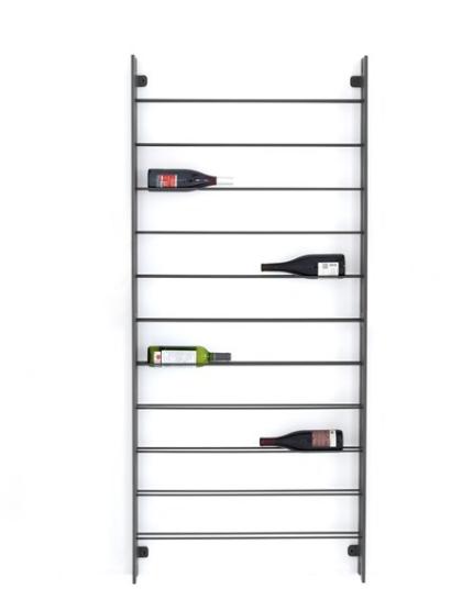 Boro Wine Rack