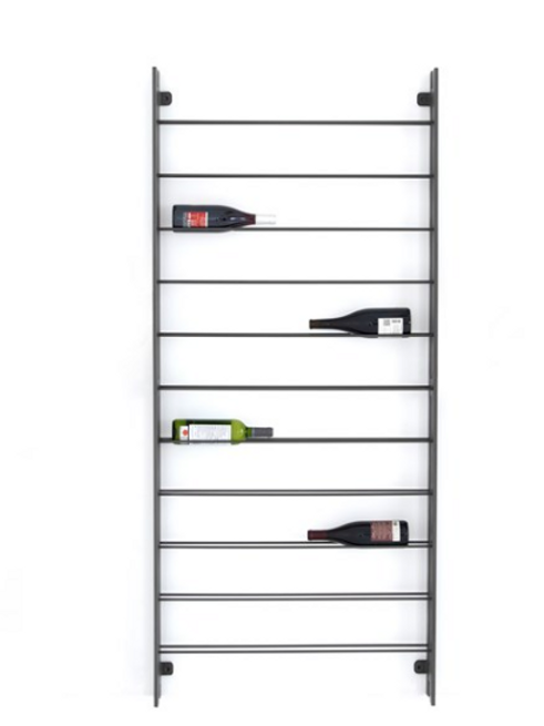 Boro Wine Rack