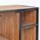 Thumbnail: Thompson Console Table