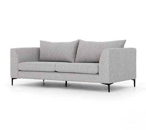 Greer Sofa - Performance Fabric