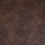 Thumbnail: Malmo Round Table - Antique Rust