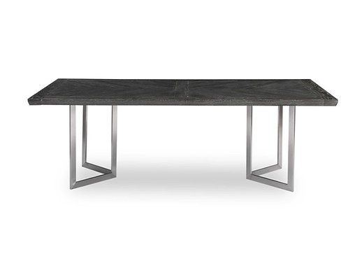 """Hudson Dining Table - 90"""""""