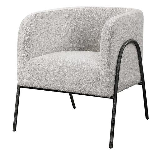 Arya Accent Chair