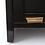 Thumbnail: Vale Iron Media / Sideboard - 3 Door