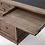 Thumbnail: The Park Avenue Desk